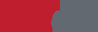 logo-clig