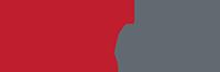 logo-cligtelecom