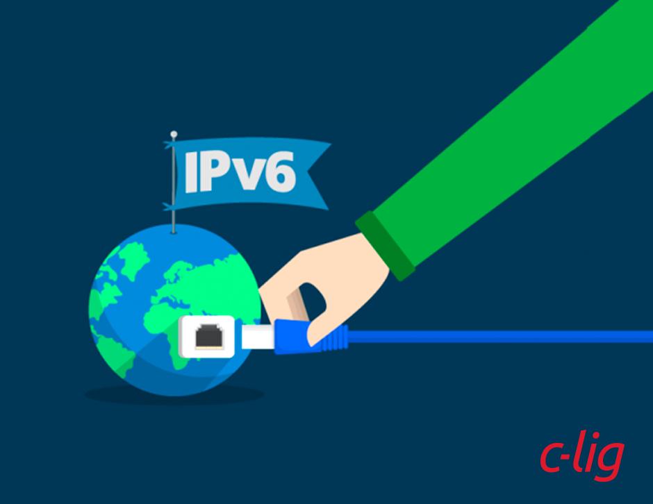 IPv6: Tudo o que você precisa saber.