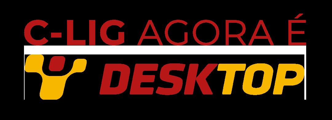 logo_clig_desktop